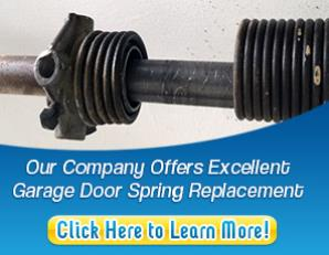 Cost of Garage Door Replacement - Garage Door Repair Belmont, MA
